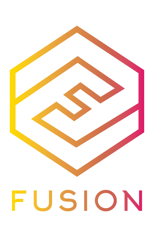 41529_Fusion-01