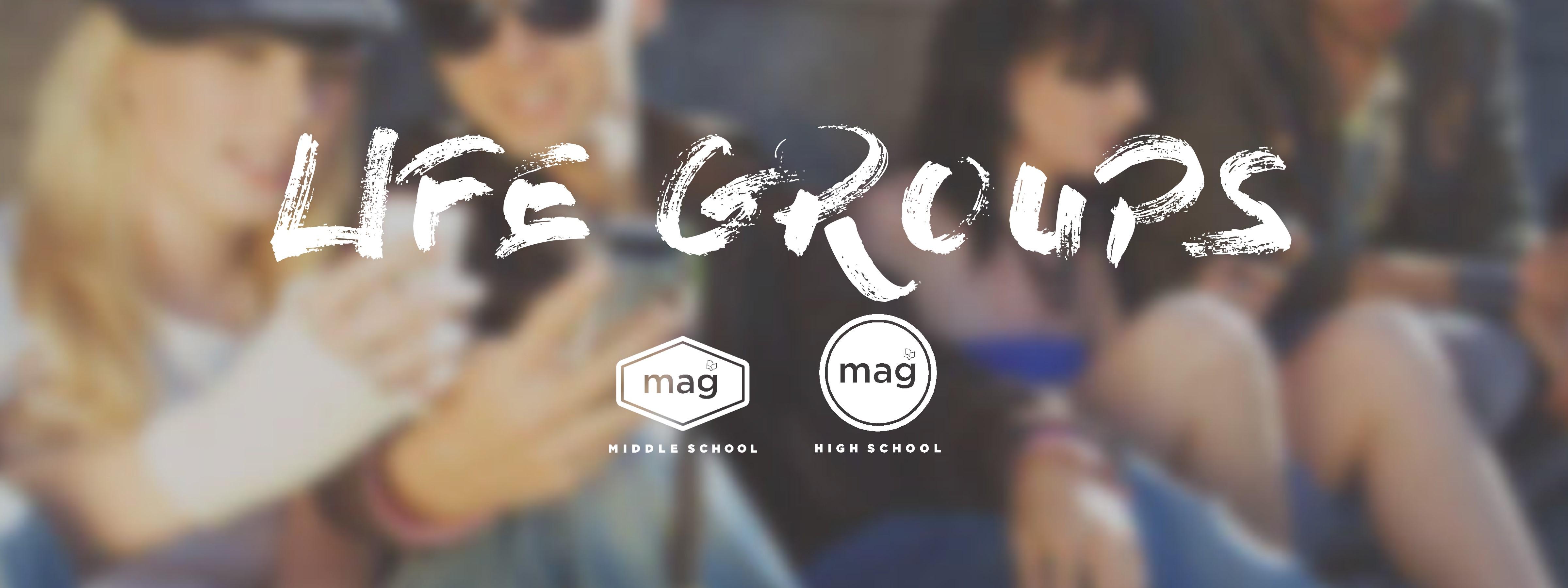 Life Groups_WB