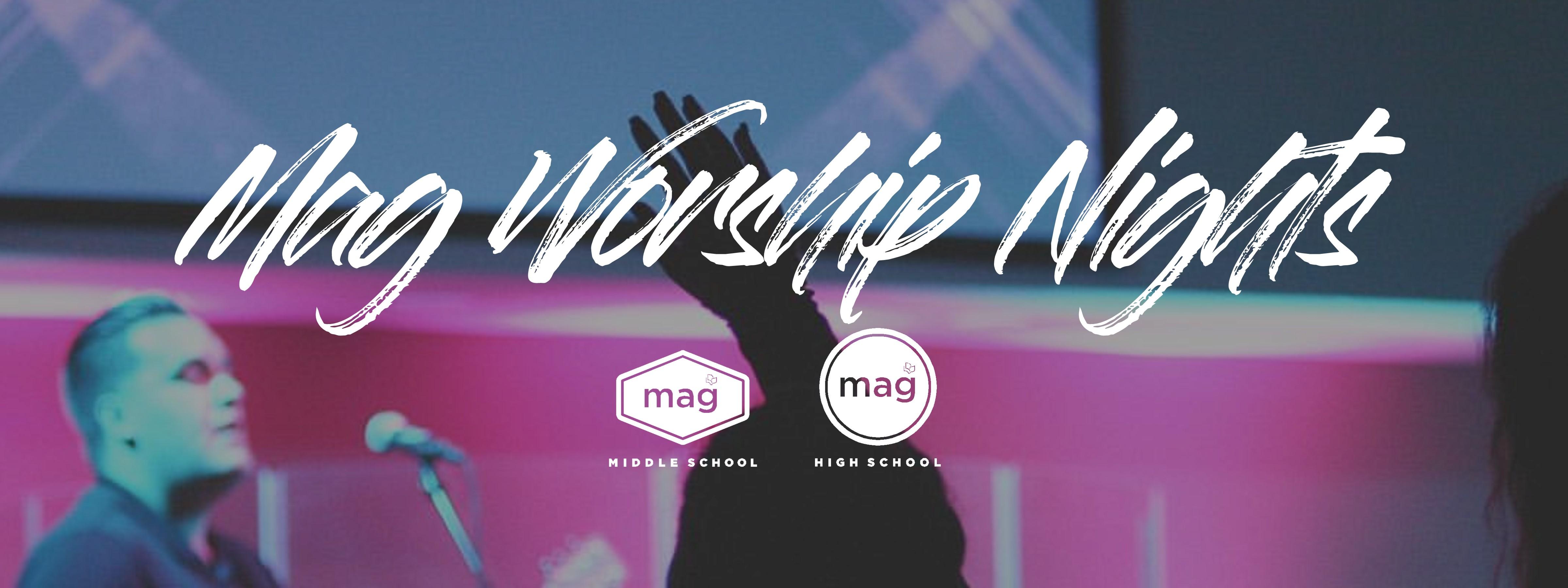 Mag Worship Nights_WB