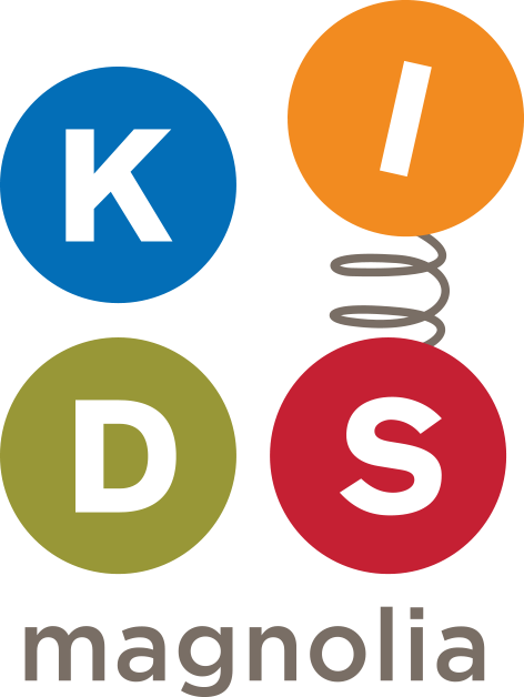 Magnolia_logo_kids