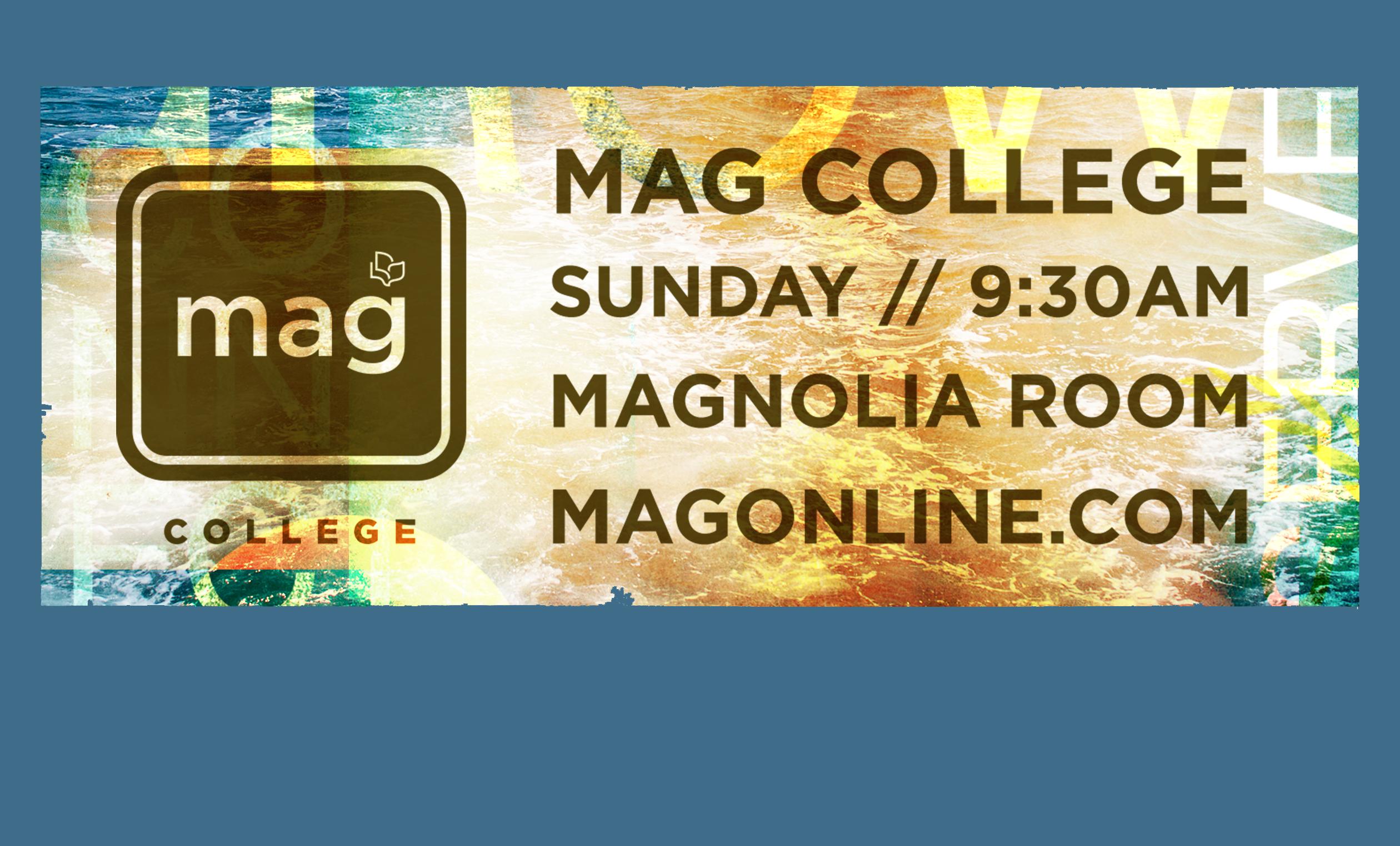 MagCollegeSlide-blue-border1
