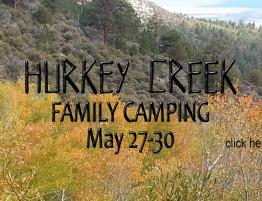 hurkey creek banner