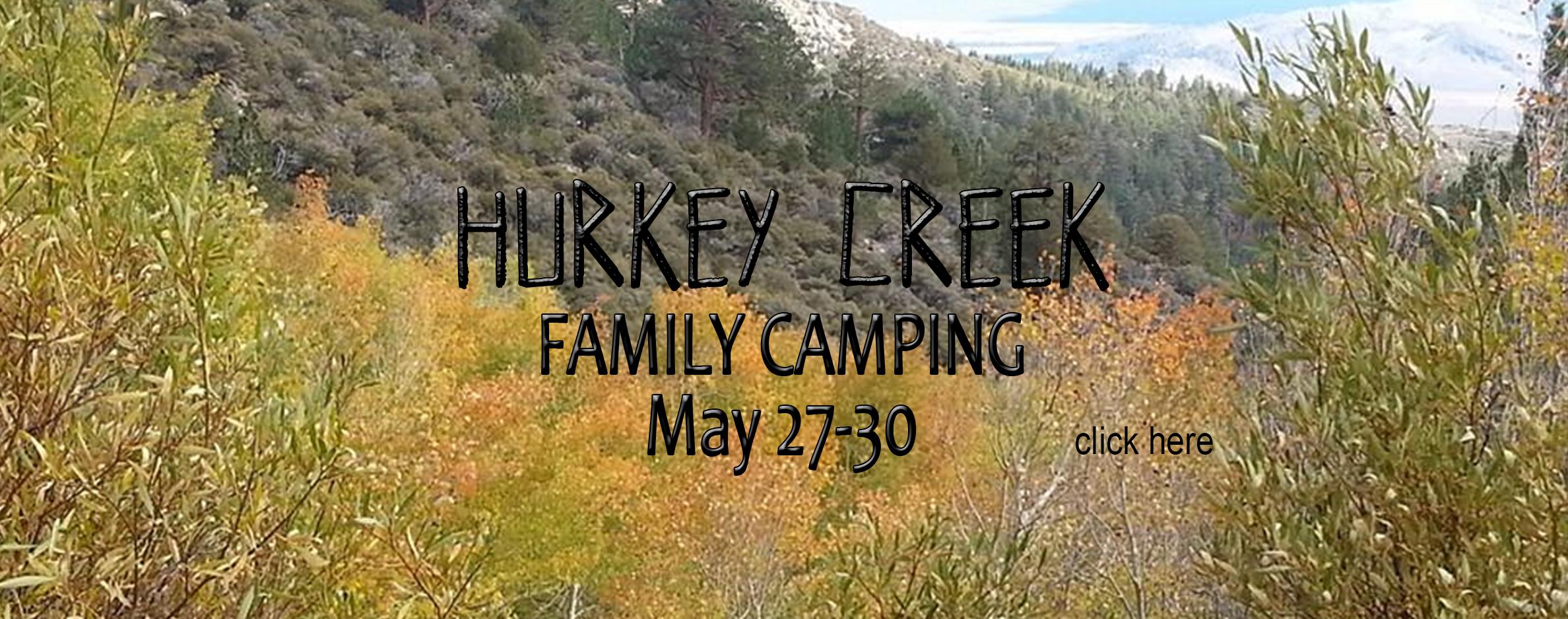 hurkey-creek-banner