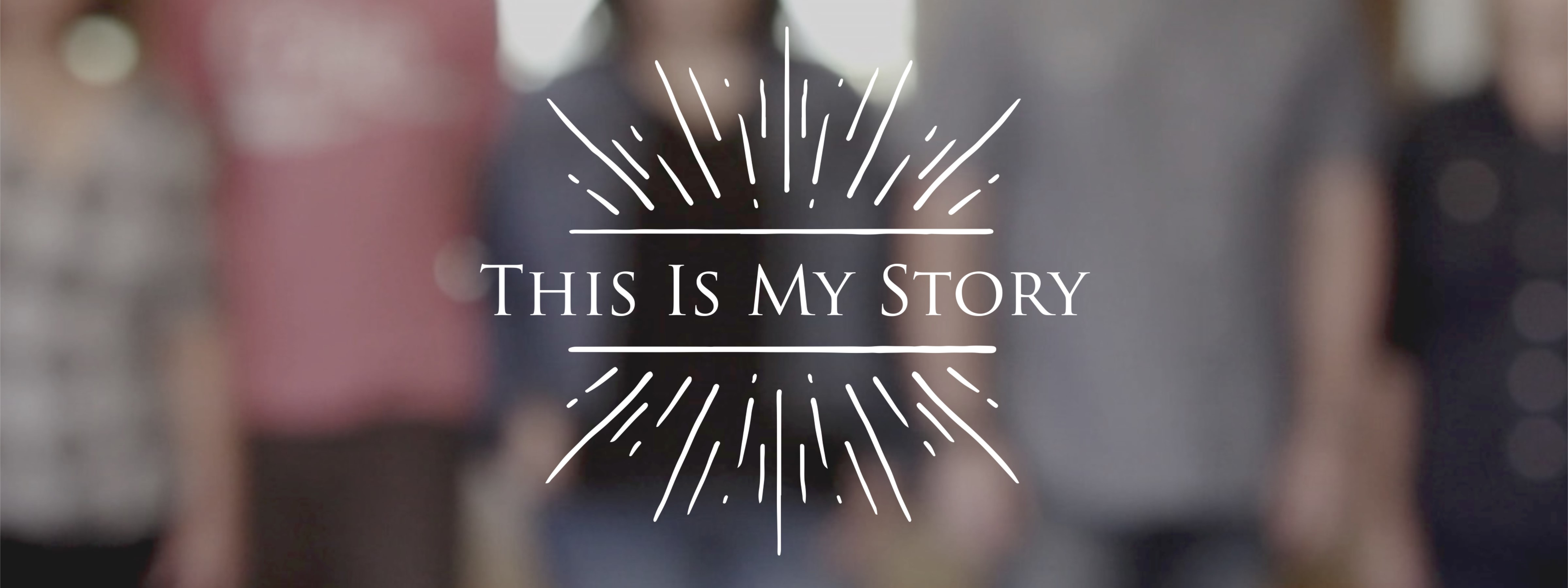 This-Is-My-Story_WB