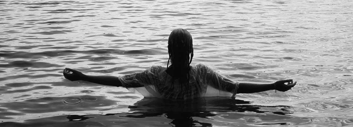 baptism_final
