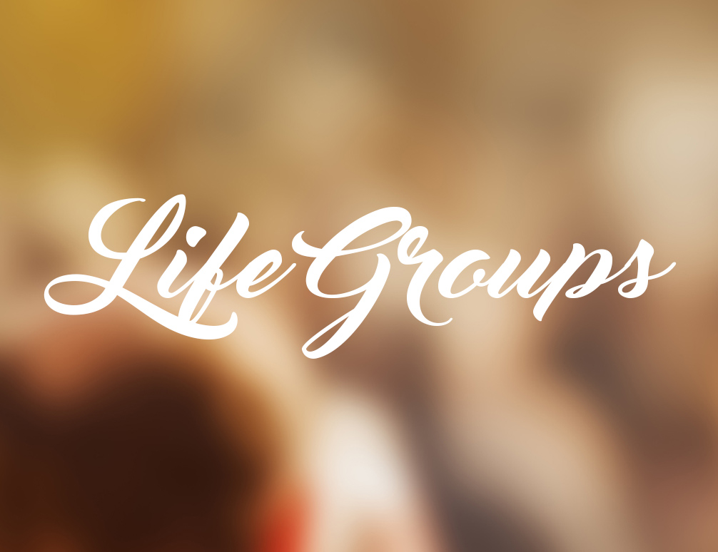 life groups-icon