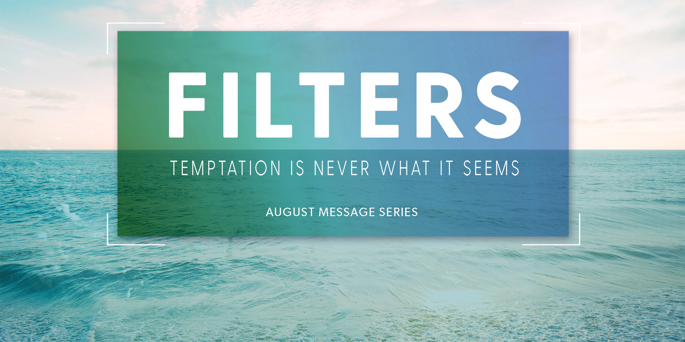 Filters_Series_website3