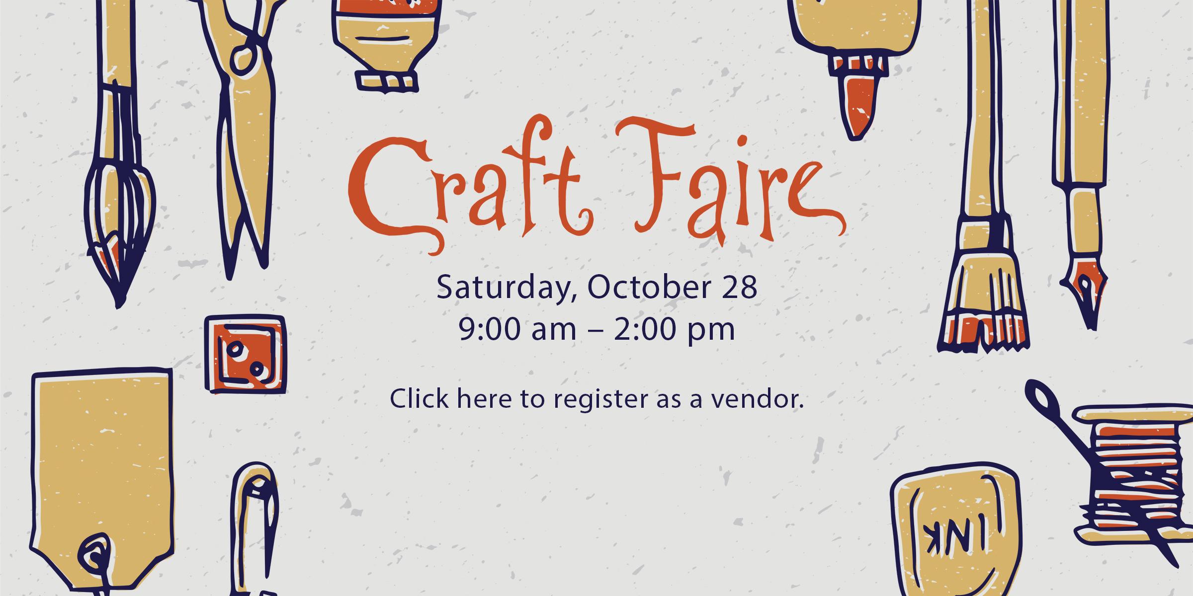 web-slider-CraftFaire-sell-crafts1