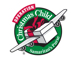 web event small-operation_christmas_child