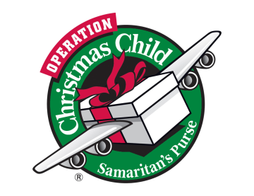 web event small-operation_christmas_child