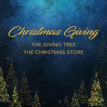 web event sm-christmas giving