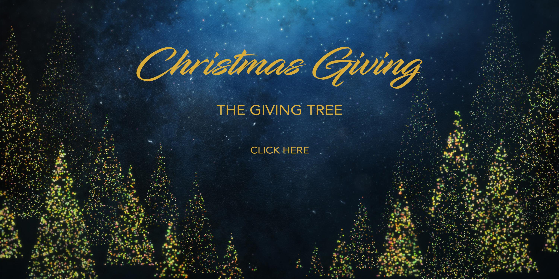 web-slider-christmas-giving-1