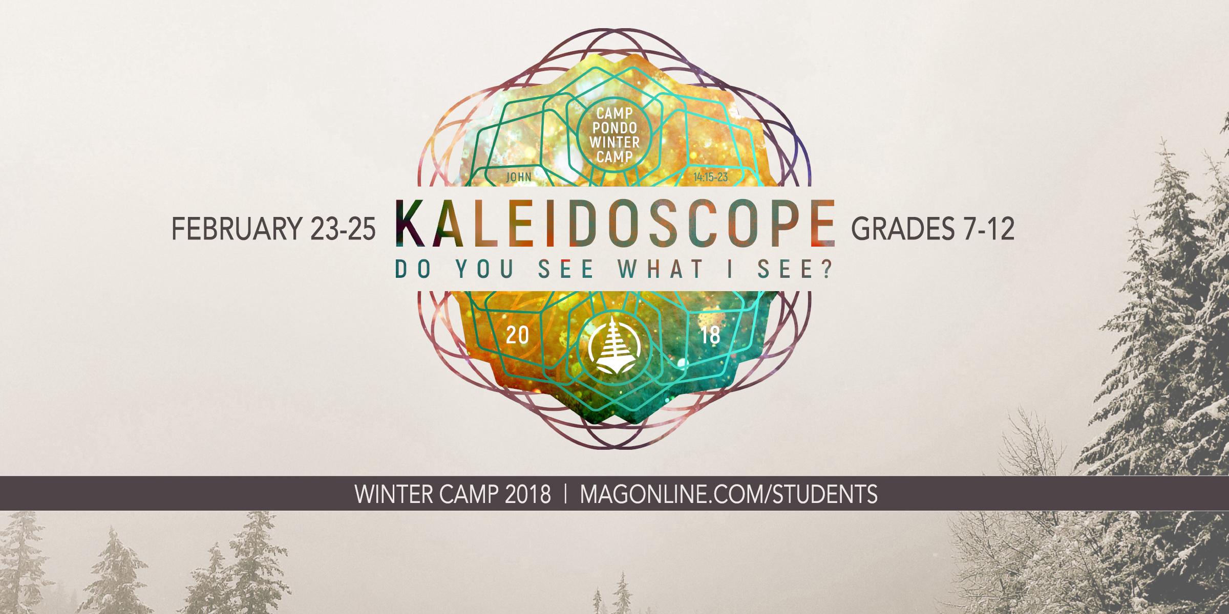 web-slider-Winter-Camp-2018-1