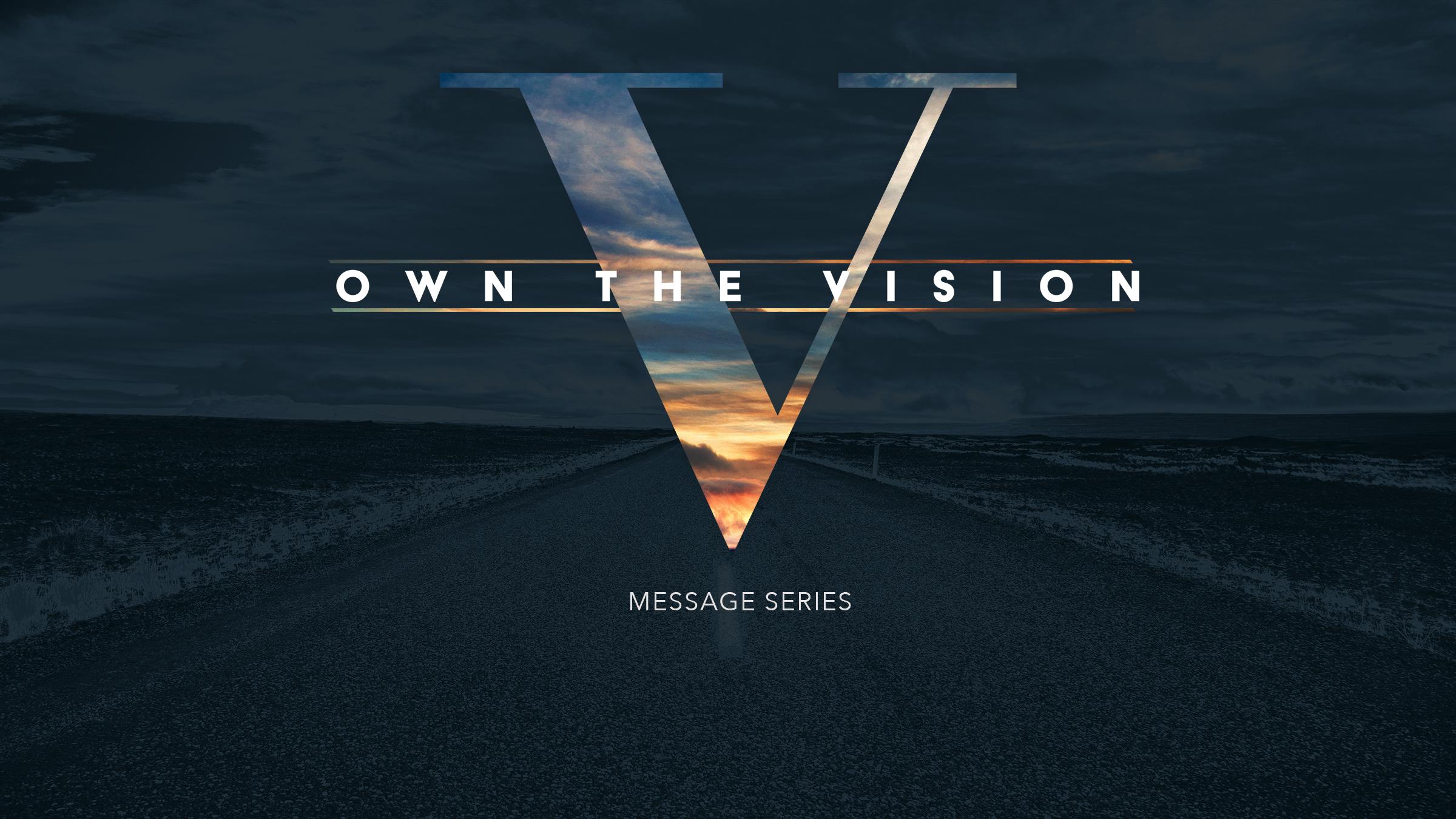 web-slider-Own-The-Vision