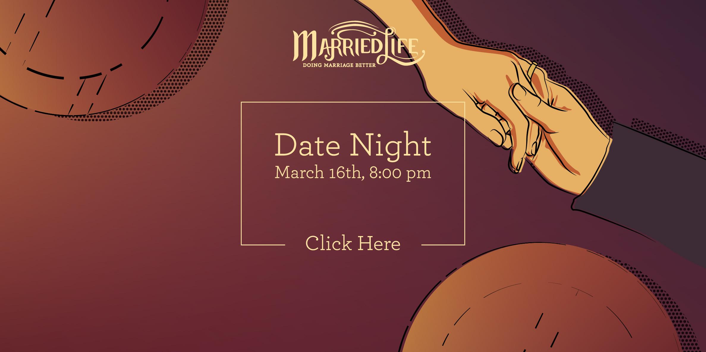 Webslider-date-night