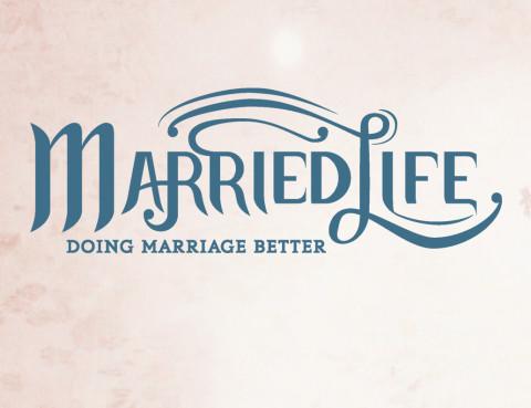 event marriedlife
