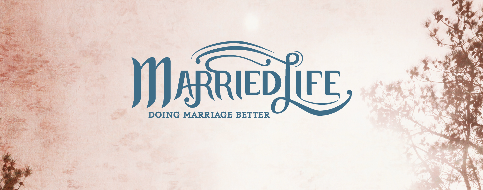 event marriedlife