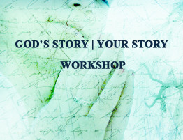 web event small - GODS STORY YOUR STORY