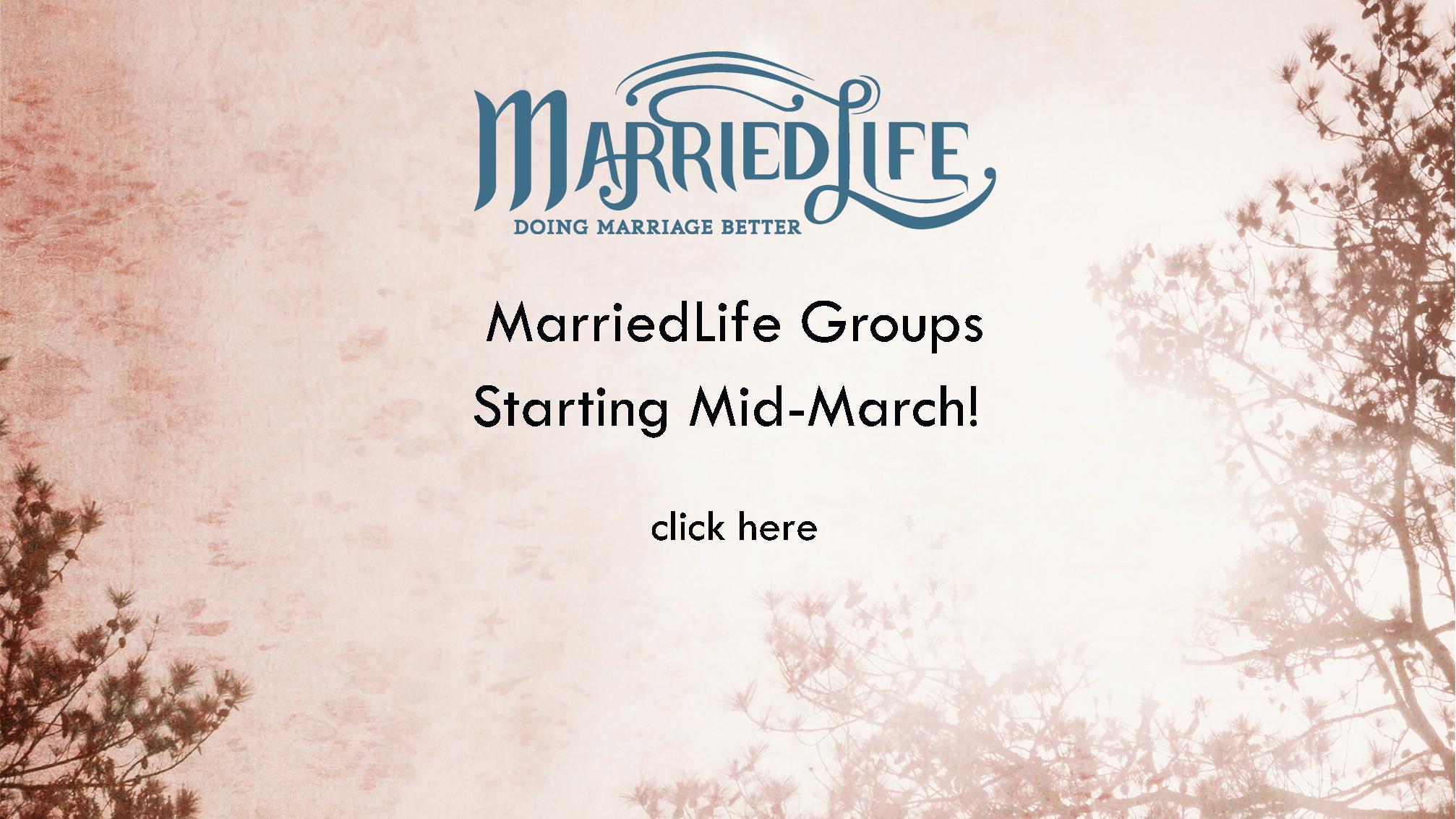 web-slider-marriedlife