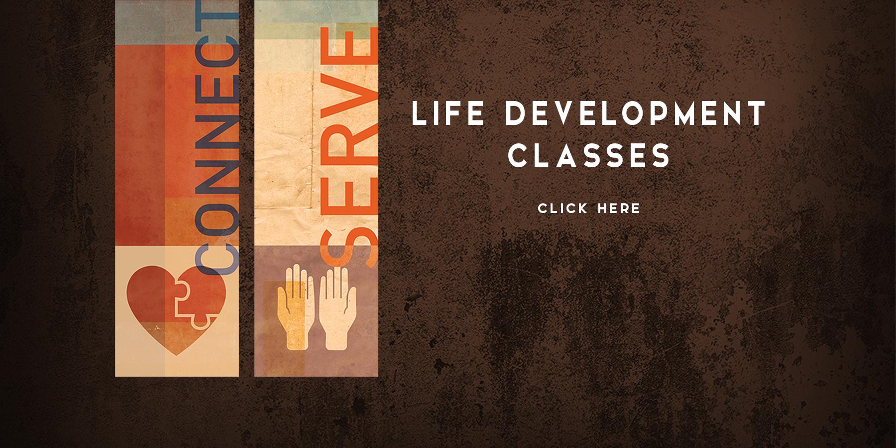 web-slider-2-classes