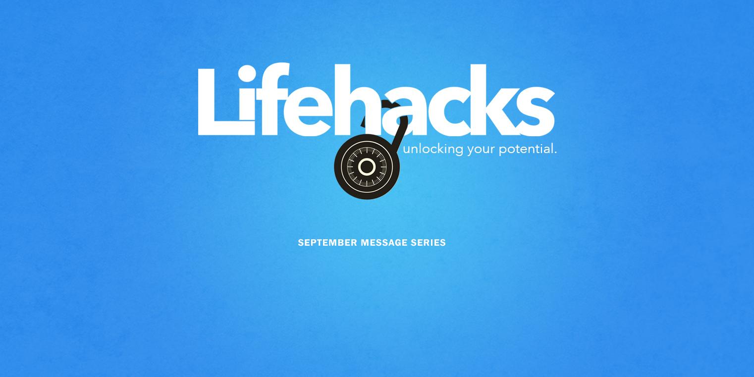 web-slider2-lifehacks