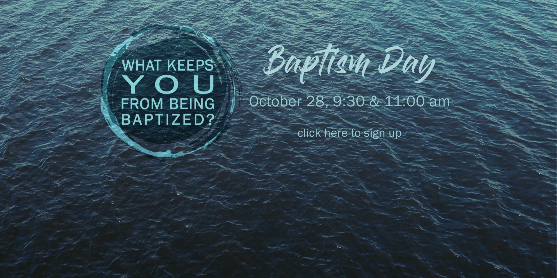 web-slider-baptism1