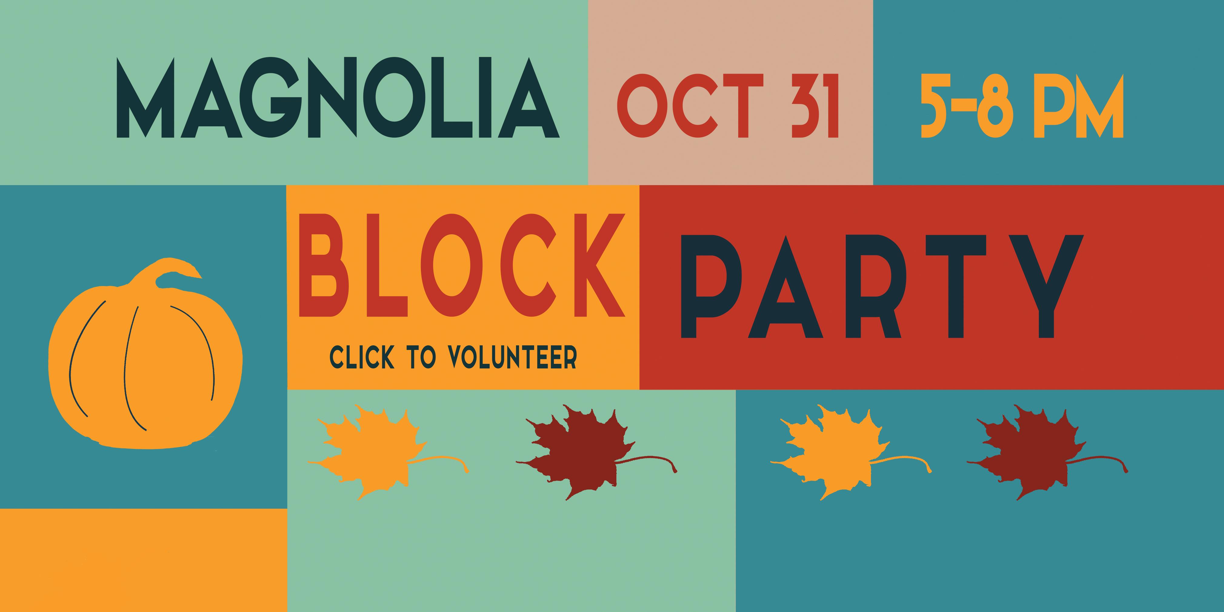 web-slider-magnolia-block-party