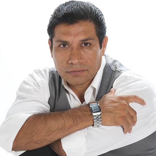 Arturo Echeverria